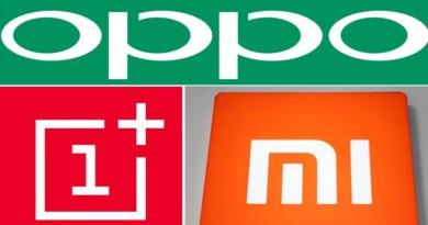 Da Oppo a Xiaomi e OnePlus: chi sono i rivali cinesi che mettono alle corde Apple
