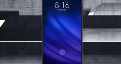 Xiaomi Special Edition: Mi Band 3 incluso acquistando a rate smartphone Xiaomi con Tre – MondoMobileWeb.it