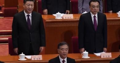 News Cina: Pil 2019 stimato a 6-6,5% – Ultima Ora