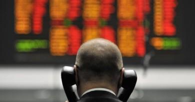 News Borsa: Tokyo, apertura in forte rialzo – Ultima Ora
