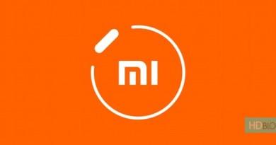 Xiaomi accelera nel settore dell'AI: 11esima a livello globale per brevetti registrati – HDblog.it – HDblog