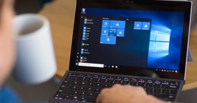 Windows 10 May 2019 Update è disponibile – Tom's Hardware Italia
