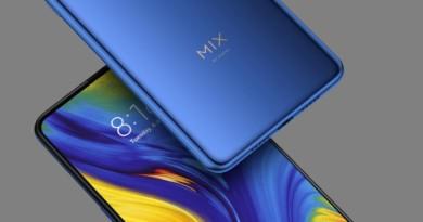 Xiaomi si dichiara onorata della vendita di Mi Mix 3 5G nei Negozi Vodafone. Ecco i prezzi – MondoMobileWeb.it