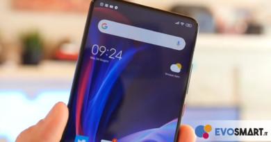 Lo Xiaomi MI 9T su Amazon a 299 euro! – Evosmart
