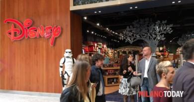 Milano, Disney licenzia dipendenti: 61 persone rischiano di perdere il posto di lavoro – MilanoToday