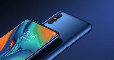 Xiaomi Mi Mix 4 potrebbe includere una fotocamera periscopica – HDblog
