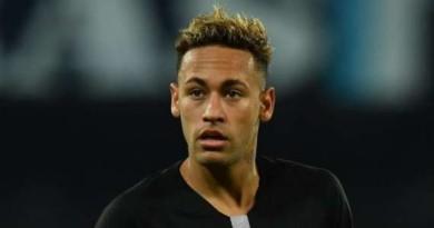 Il Real convinto che il Barcellona non abbia i soldi per Neymar
