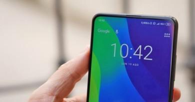 Xiaomi, un primo semestre da record