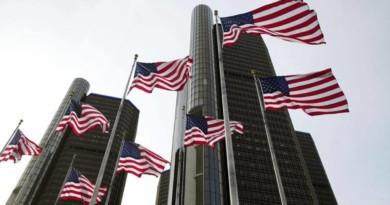 GM e Volkswagen, addio alle ibride negli Stati Uniti