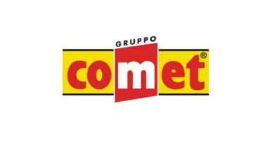 """Da Comet c'è il volantino """"Saldi extension"""": gli sconti fino al 50% continuano anche su smartphone"""