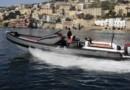 Oromarine S11 Coupé, più sportivo, più trendy