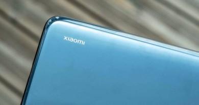Xiaomi schiacciasassi, vita dura per gli altri. Competere a parità di prezzo è impossibile