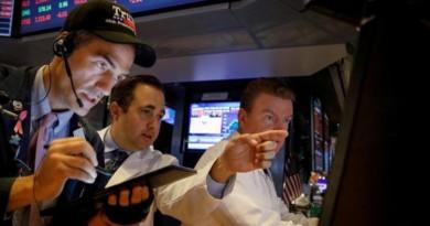 Dal petrolio al nuovo Qe, i 5 eventi che spingeranno i mercati nei prossimi 6 mesi