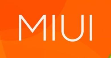 MIUI 12, Xiaomi è già al lavoro