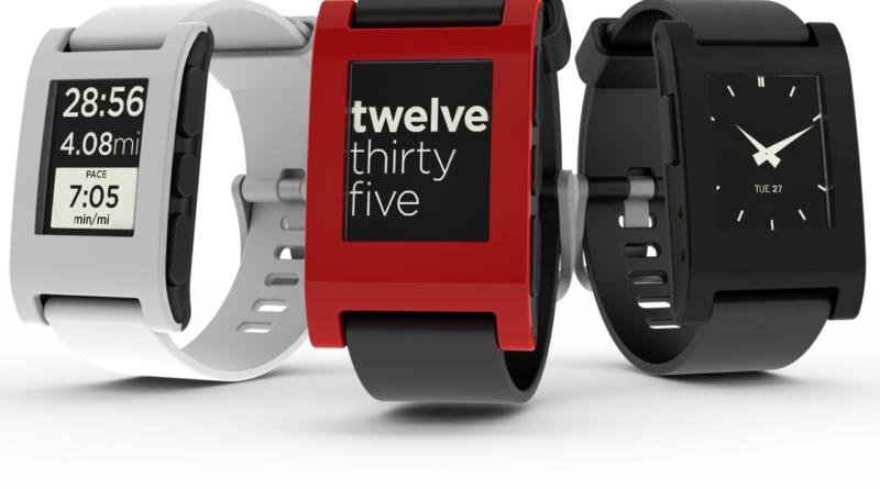 L'amore in uno smartwatch: così i ribelli del Pebble hanno battuto l'impero di Fitbit