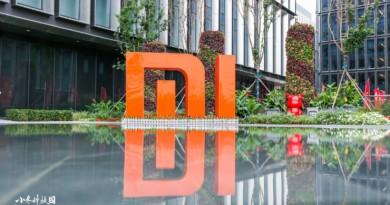 Xiaomi conferma ufficialmente il chip che animerà Mi CC9 Pro (e quindi anche Mi Note 10)