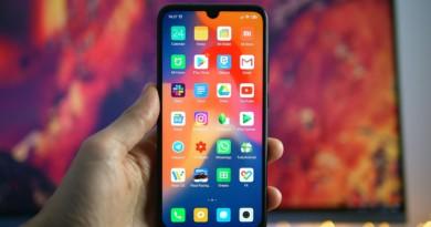 Xiaomi punta forte sulle Offerte del giorno sul suo e-shop: oggi Redmi Note 7, poi Mi MIX 3