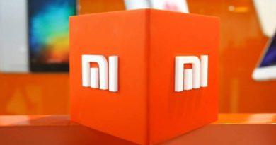 Xiaomi: a breve l'annuncio di un nuovo eReader