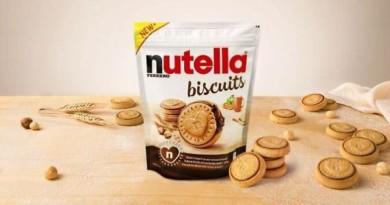 Nutella Biscuits introvabili? Clamoroso a Napoli, si muovono i bagarini: ecco a quanto li vendono