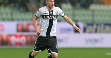 Juve-Inter, non solo Kulusevski: ecco chi sarà il prossimo