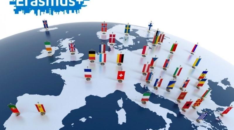 Brexit, il Regno Unito dice addio all'Erasmus
