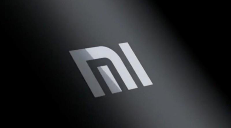 Xiaomi Mi Band 5, NFC per tutti e display più ampio: ecco come sarà la smartband economica