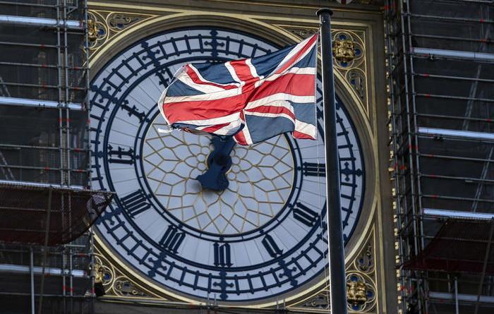 Brexit:boom fondi ma Big Ben non suonerà