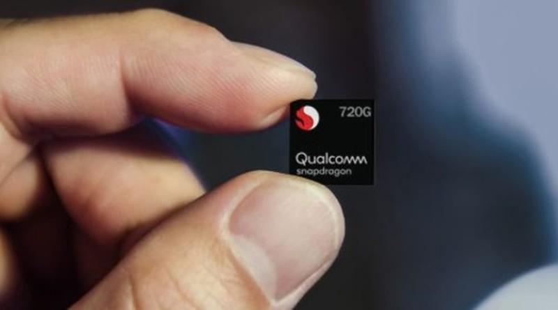 Xiaomi a tutto campo con Qualcomm: in arrivo smartphone con Snapdragon 720G