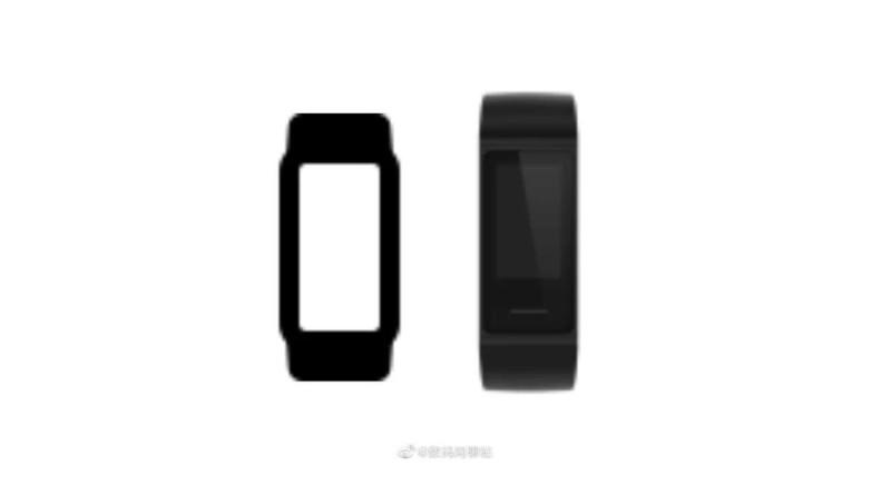 Trema, Xiaomi Mi Band: sta arrivando la Redmi Band!