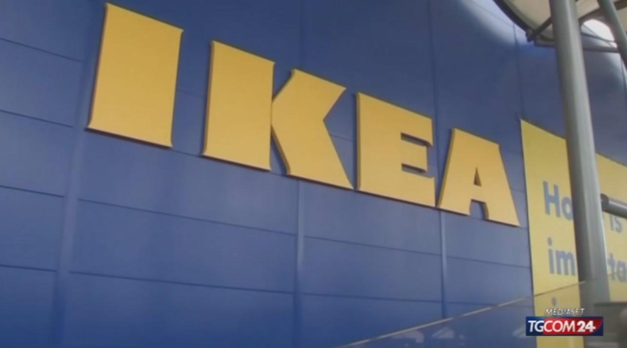 Ikea Stampe Da Muro coronavirus, ikea chiude tutti i suoi 30 store in cina