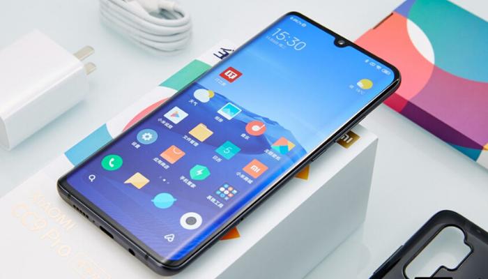 Xiaomi Mi 10 Pro, le caratteristiche del prossimo top di gamma