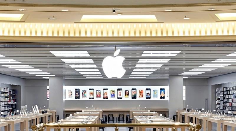 Apple offre la riparazione di iPhone anche a casa e in ufficio (solo USA)