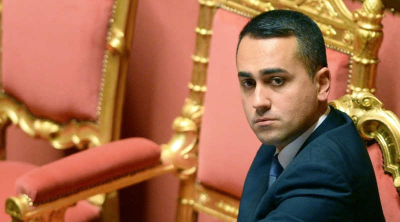 """Migranti, l'Italia propone alla Libia modifiche al Memorandum: """"Più tutele a chi fugge e dare…"""