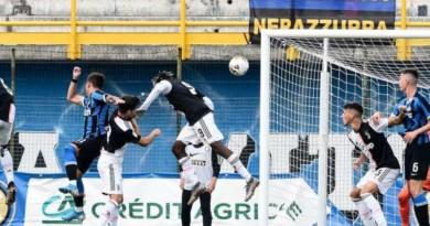 LIVE TJ -Inter 1-0: Sekulov firma il vantaggio! Diretta su Sportitalia