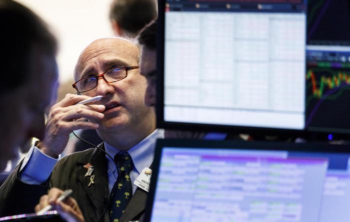 Settimana mercati: occhi su Governo e Ue