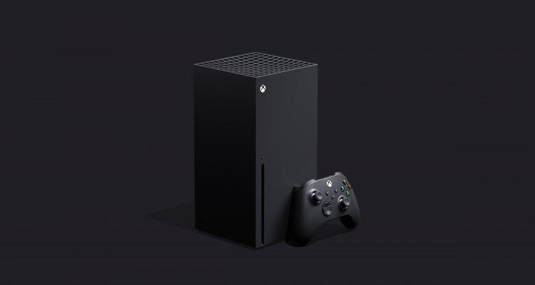 Xbox Series X, la presentazione ufficiale della console ha una data?