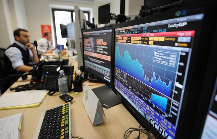 Borsa: Milano tiene (+0,5%), scivolone Bper. Cauta Intesa