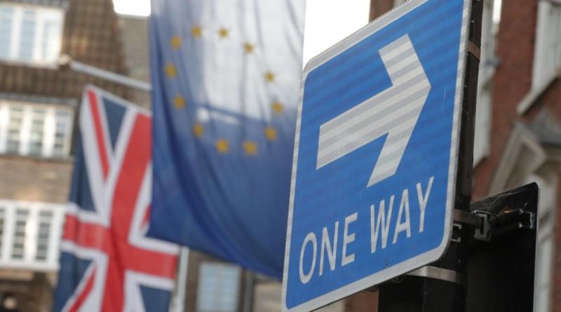 Brexit, news sull'immigrazione: per il permesso di soggiorno serve un'offerta di lavoro