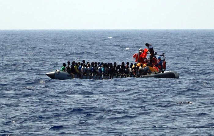 Migranti: Ocean Viking ne salva altri 92