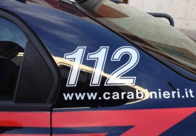 Traffico droga in Basilicata, 16 fermi