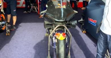 MotoGP, test in Qatar: risultati e tempi della terza giornata in diretta live