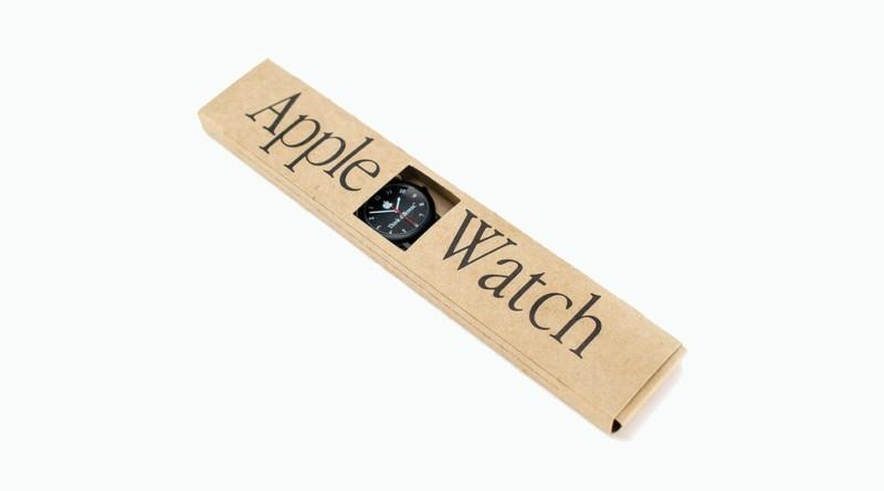 Apple II completo, PowerBook autografato e… Un Apple Watch del 1988 | Steve Jobs Auction