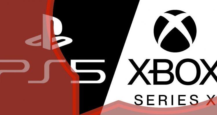 PS5 e Xbox Series X, poche esclusive per la continuità col presente: che ce ne facciamo dell'hardware next gen?