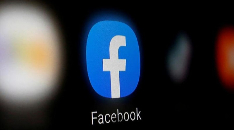 Bruxelles silura Facebook e raccomanda ai dipendenti di non usare Whatsapp e Messenger
