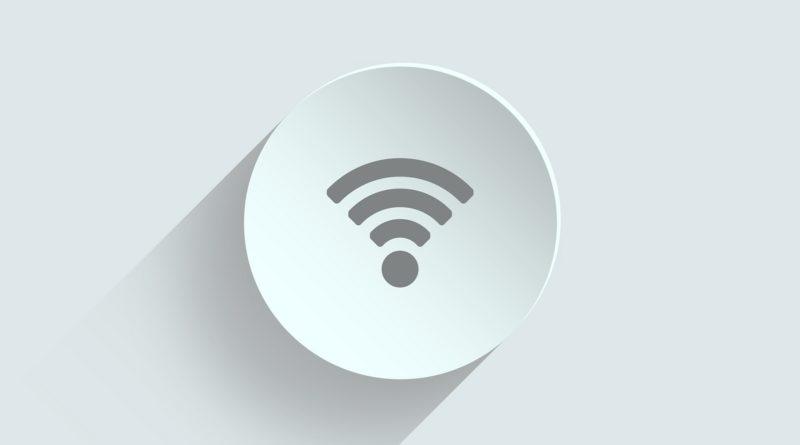 Bug nei chip Wi-Fi, oltre 1 mld di dispositivi Nest, Echo, Android e iOS colpiti