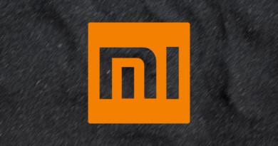 Xiaomi rinnova la Dark Mode della MIUI 11 Beta con il wallpaper dimmerabile