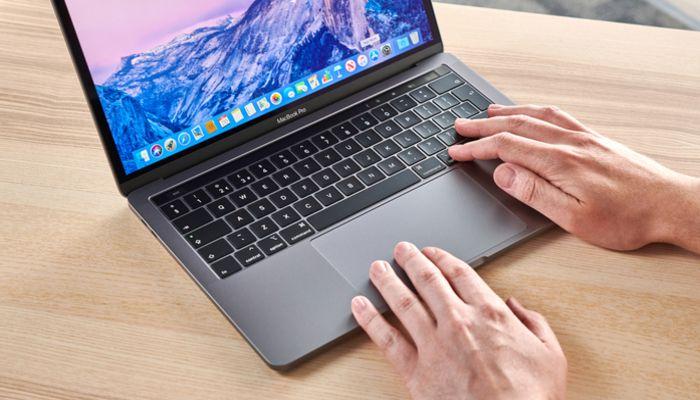 Malware Apple: ecco tutte le novità sul virus che colpisce i Mac