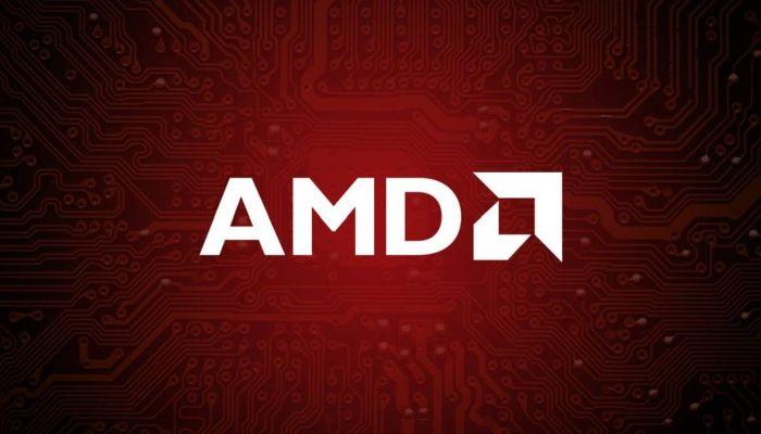 AMD presenta CDNA, una nuova architettura che muoverà le future GPU