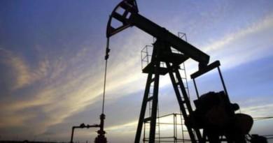 Petrolio: chiude in calo 4% a Ny