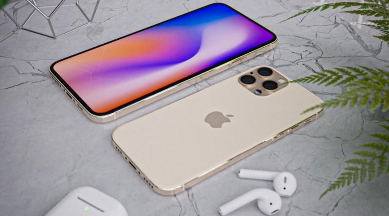 iPhone 12 userà il SoC Apple A14 realizzato a 5nm: la produzione di massa partirà ad aprile